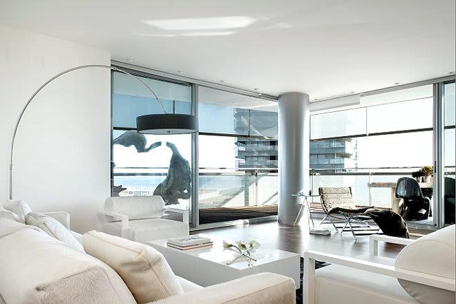 Corporate Relocation in Barcelona