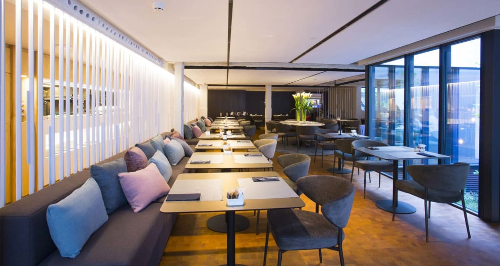 Xerta-Restaurant-Barcelona-restaurante-Ohla-Eixample-hotel
