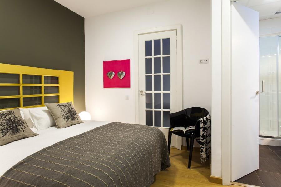 apartment_for_sant_jordi