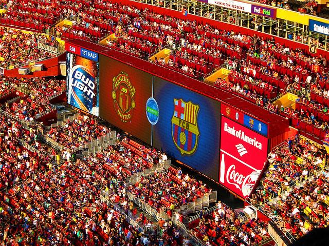 fc barcelona legendary players