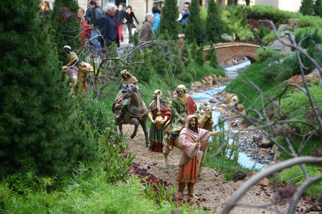 nativity-scene-barcelona