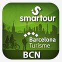 Barcelona Apps Smartour_Barcelona.l1