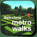 Barcelona_metrowalks_l1