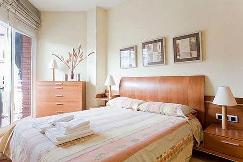 EMM apartment