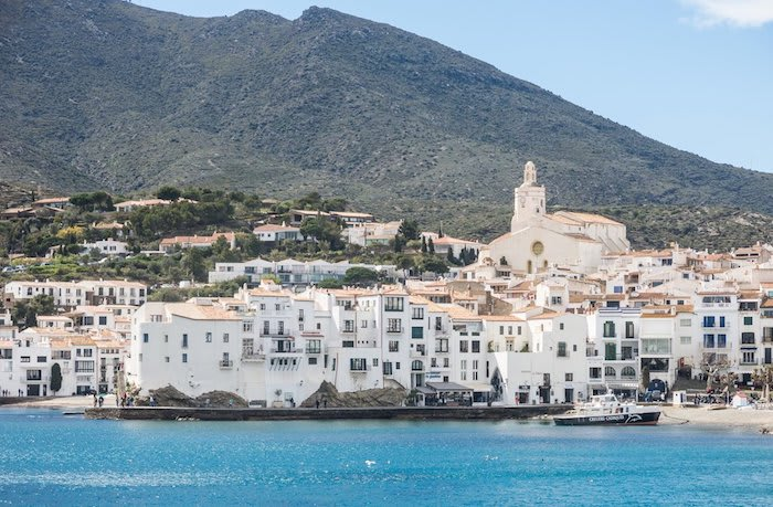 Day trip to Cadaqués - Day trips from Barcelona - Barcelona Day Trips