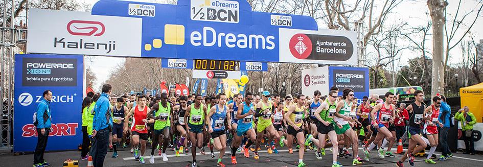 edreams-mitja-marato