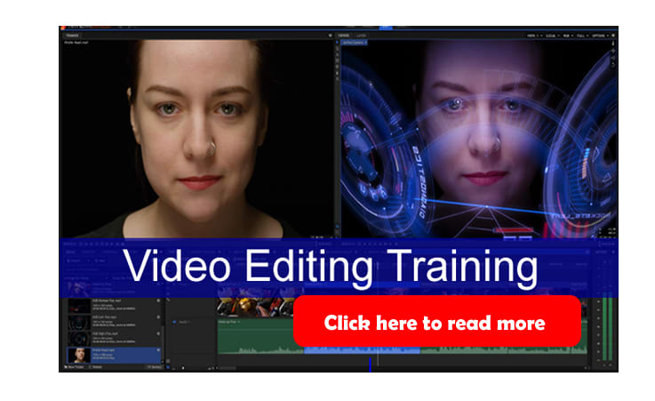 VIDEO-EDITING-TRAINING-ABUJA-NIGERIA