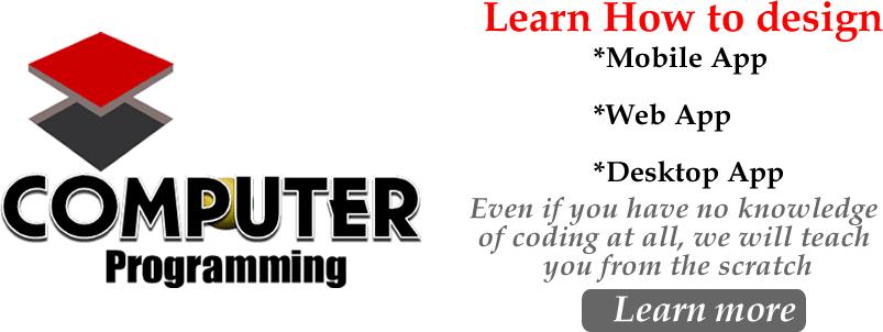 ICT-training-Abuja-compute-programming