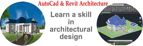 ICT-training-Abuja-autocad-Revit-Architecture
