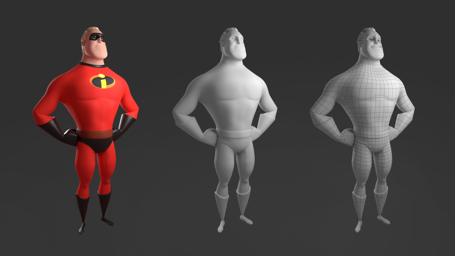 3D-ANIMATIONS-AND-MODELING-TRAINING-IN-ABUJA-NIGERIA-3