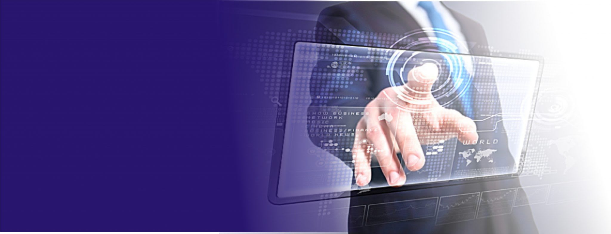 bizmarrow Computer training school abuja