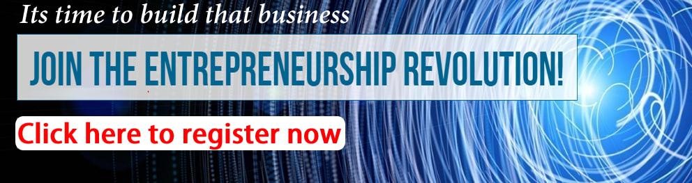 ENTREPRENEURSHIP AND BUSINESS STARTUP TRAINING IN ABUJA NIGERIA