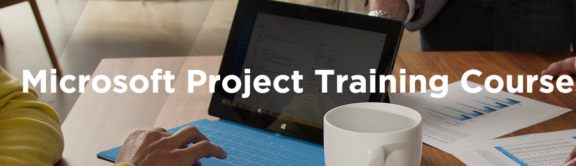 Microsoft Project and Project Management training in Abuja Nigeria