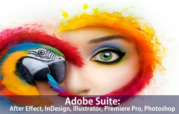 Adobe-suite-training-course-in-Abuja