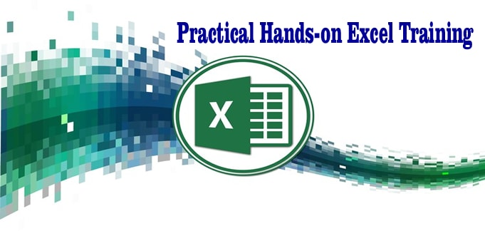advanced excel training in abuja nigeriia