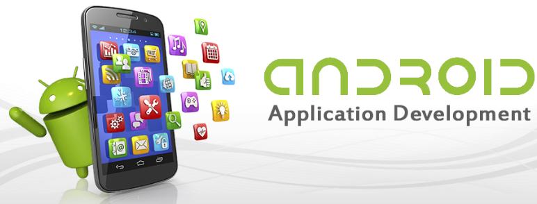 Mobile App Development Training in Abuja