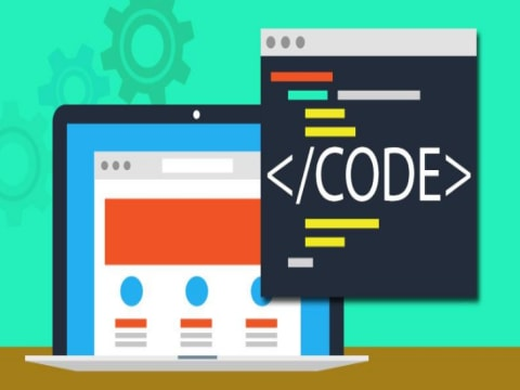 7 Ways Learning to Code Can Benefit You Right Now