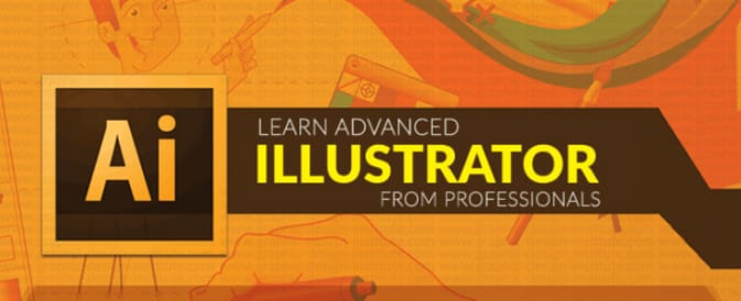 Adobe Illustrator Training in Abuja-Bizmarrow