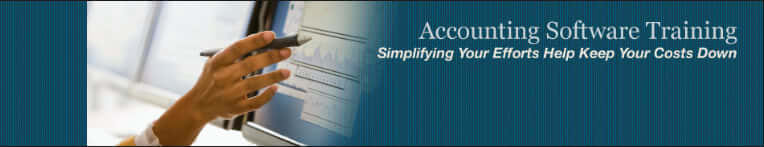 Accounting software training in Abuja Nigeria