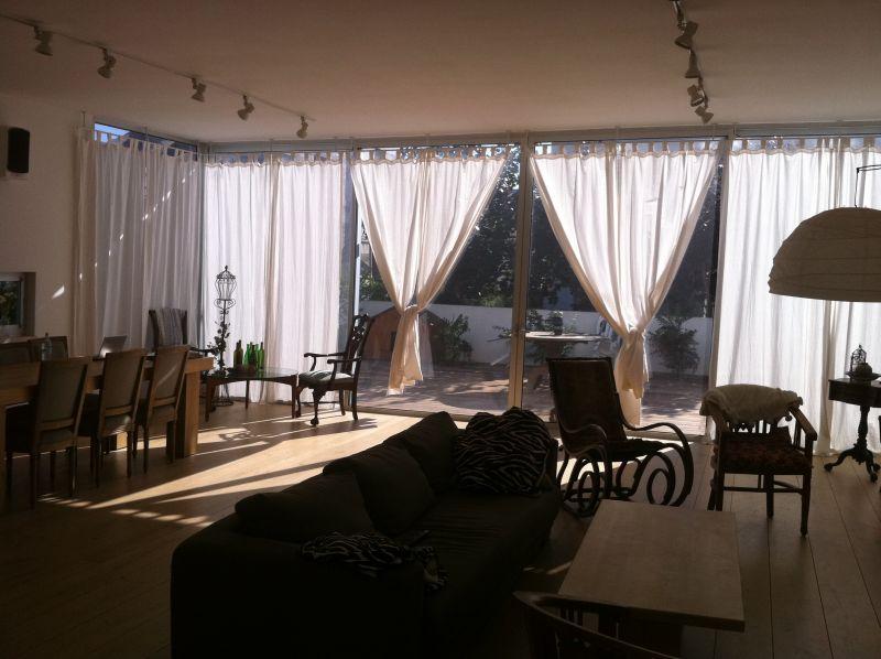 בית בסביון החדשה; קרדיט: יוקרה אסטייט תיווך בתי יוקרה