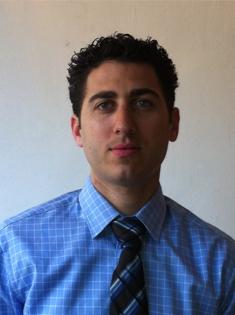 אייל חקמן, מכותבי המאמר