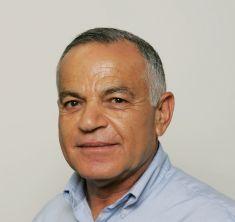 אבנר לוי