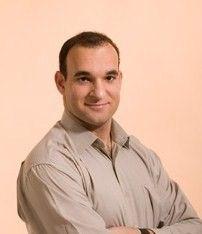 שמואל קצביאן, מכותבי המאמר
