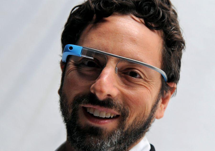 המשקיעים מאמינים בפיתוחים של גוגל. קרדיט: Getty images Israel