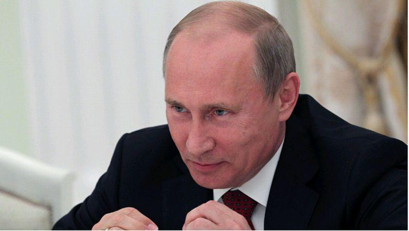 """""""הרוסים והאירנים מזרימים מיליארדי דולרים לאסד""""; קרדיט: Getty Images Israel"""