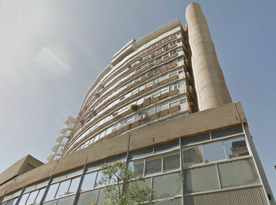 בית אלעל; קרדיט: Google Maps