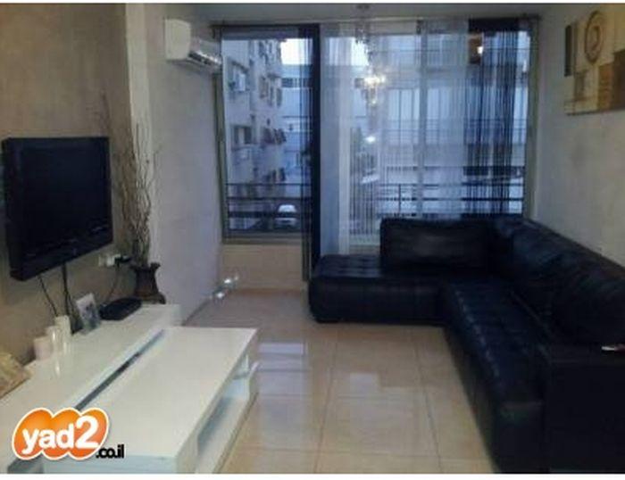 מסודר לא חייבים חדש: דירות 4 חד' זולות (גם במיליון שקל) מטר מתל אביב YY-99
