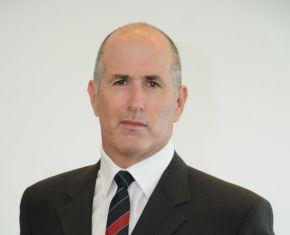 מנהל אגף תפעול ומידע בבנק מרכנתיל דיסקונט