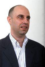 דורון תורג'מן