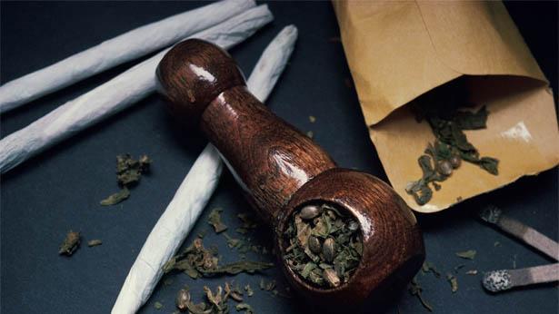 """מריחואנה רפואית: """"שוק עם פוטנציאל אדיר"""""""