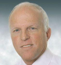 """אייל ינאי, מנכ""""ל משותף BDI; קרדיט: יח""""צ"""