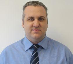 עומר בן יאיר, מומחה פנסיוני בפסגות
