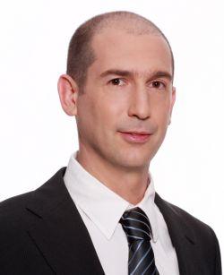 האנליסט אורי ליכט מבית ההשקעות IBI