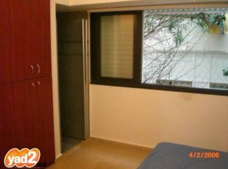 הדירה מבפנים; קרדיט: