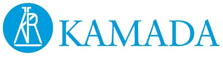 הלוגו של חברת קמהדע