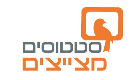 לוגו סטטוסים מצייצים