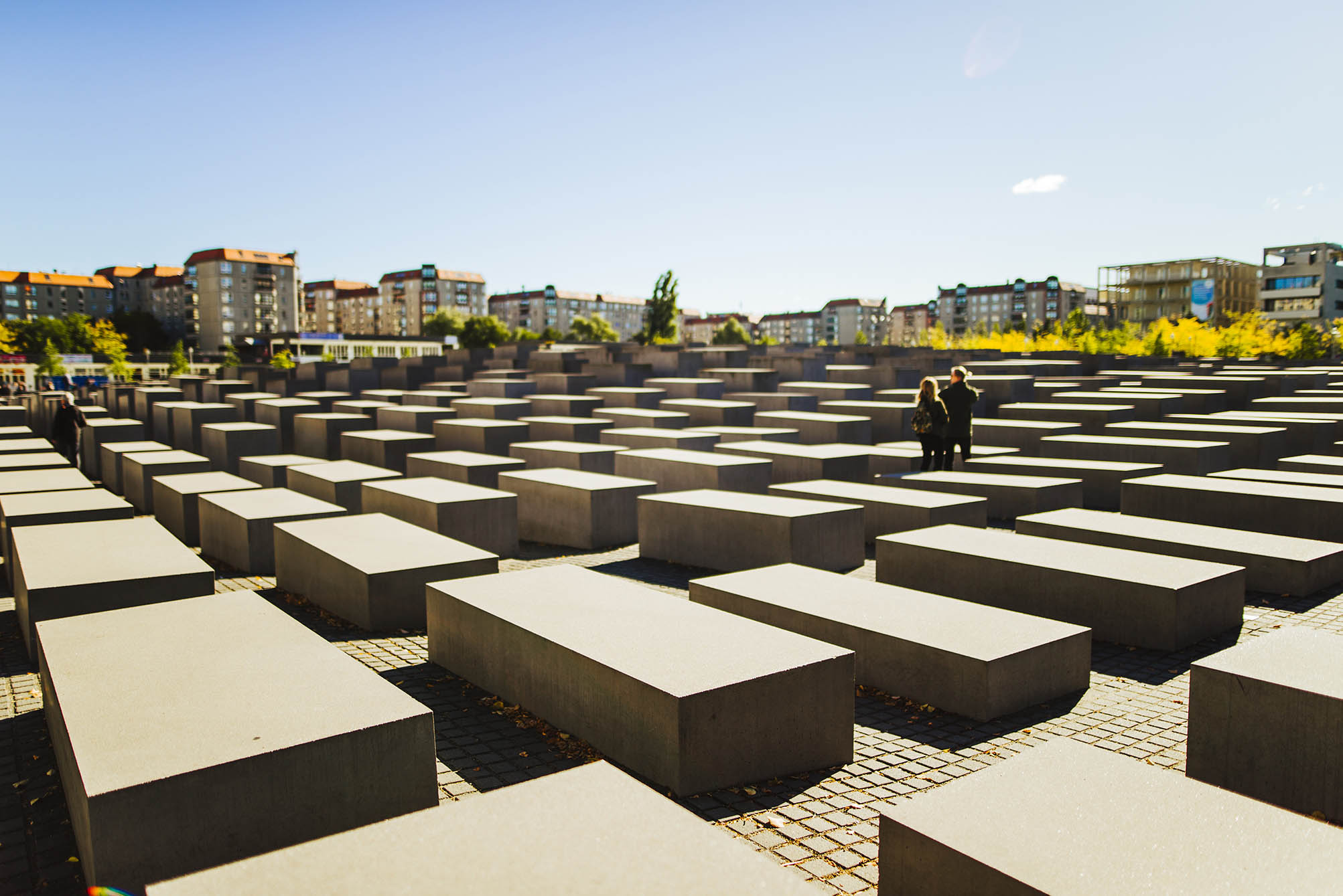Holocaust_Memorial_Berlin.jpg