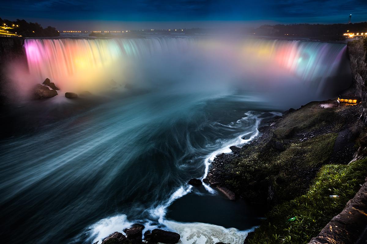NiagaraFalls_061217.jpg