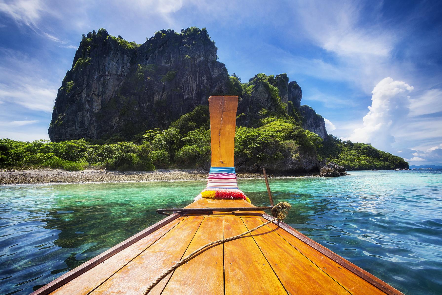 TailBoat_Thailand.jpg