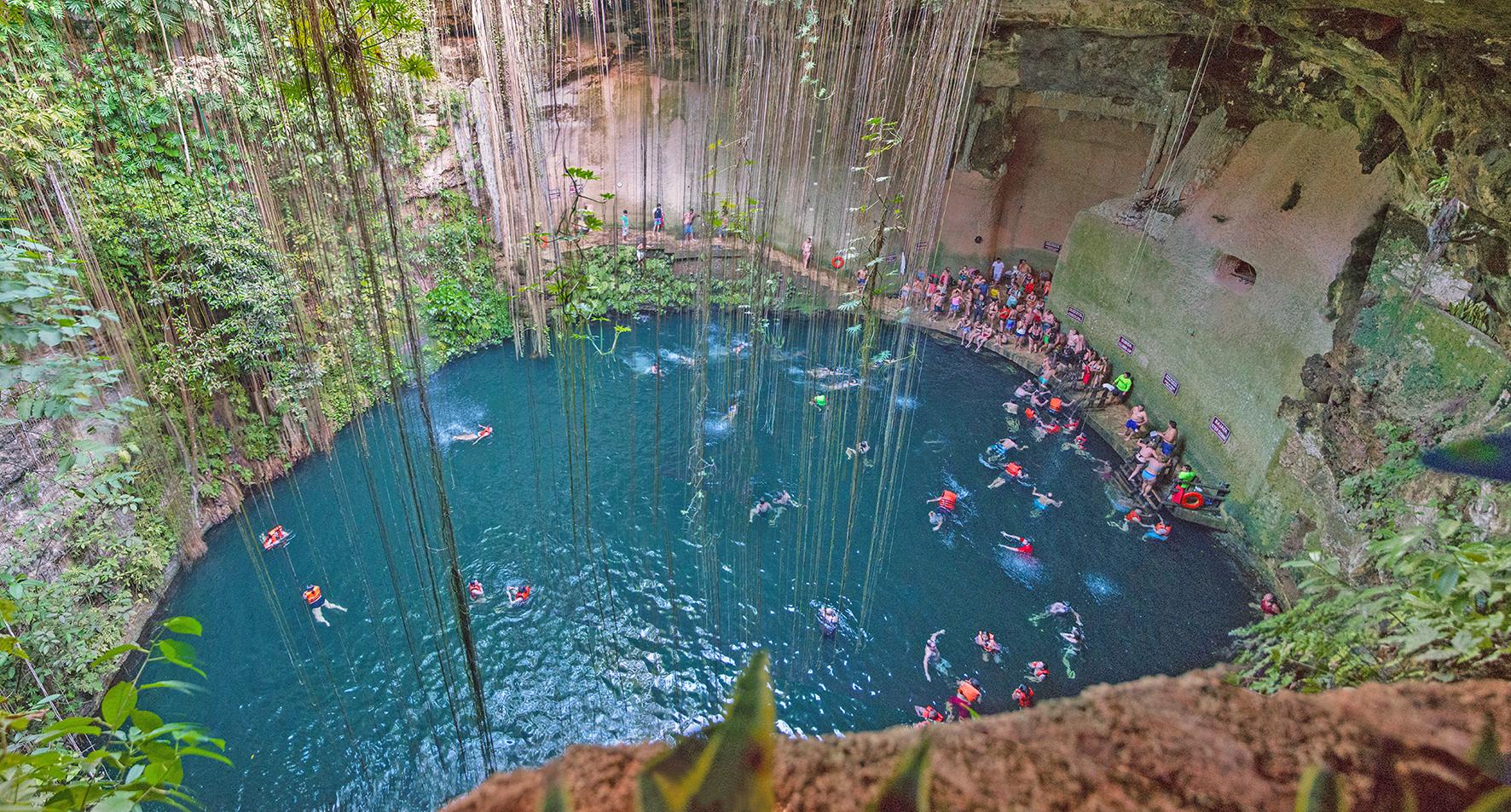 Yucatan_Mexico.jpg