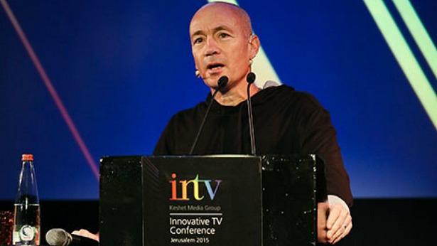 2025 ריאליטי: הפקת הטלוויזיה הכי גדולה בישראל: הנה כל הפרטים שגילינו על 2025