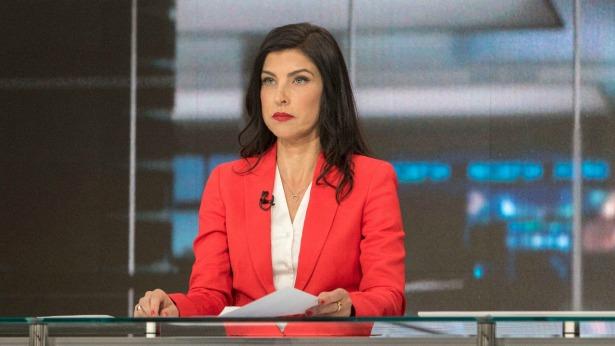 חדשות ערוץ 2 Twitter: חדשות כאן עקפה לראשונה את ערוץ 20