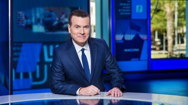 וואלה חדשות Facebook: בדרך לערוץ חדשות? וואלה עולה במהדורה יומית ארוכה