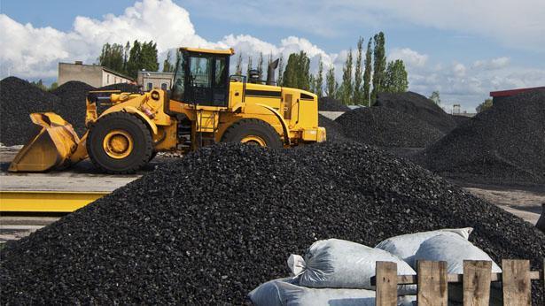 כיריית פחם, צילום: Getty images Israel