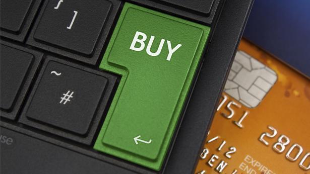 המלצת קנייה, צילום: Getty images Israel