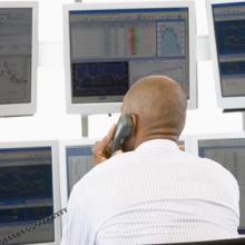 תחזית לשוק ההון